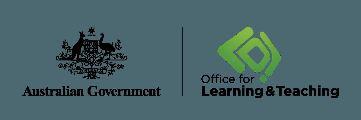 Australian Office of Learning & Teaching